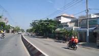Tây Ninh chỉ định thầu Dự án BT nâng cấp đường Huỳnh Tấn Phát