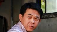 Cựu chủ tịch VN Pharma bị điều tra tội buôn thuốc ung thư giả