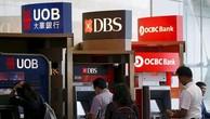 Ngân hàng Singapore công bố lộ trình chuyển đổi ngành tài chính