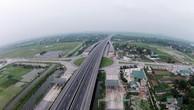 Chọn nhà thầu tư vấn xây dựng cao tốc Bắc - Nam theo Điều 26 Luật Đấu thầu