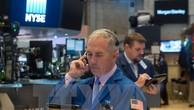 Fed có chủ tịch mới, chứng khoán Mỹ và châu Á phản ứng tích cực