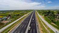 Cao tốc Bắc - Nam: Đấu thầu quốc tế sẽ hút nhà đầu tư