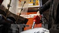 Giá dầu tại thị trường châu Á vẫn quanh mức cao nhất hai năm rưỡi
