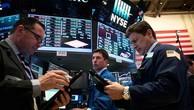 Thị trường chứng khoán Mỹ tiếp tục lập kỷ lục ngày thứ 2 liên tiếp