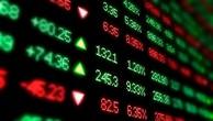 Giá trị giao dịch thị trường chứng khoán gần 1 tỷ USD nhờ Vincom Retail