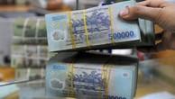 Đại biểu Quốc hội cảnh báo về khoản nợ bảo hiểm 12 nghìn tỷ đồng của DN