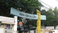 Bệnh viện Da liễu TP.HCM: Nhiều tồn tại trong đấu thầu