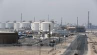 OPEC xem xét khả năng gia hạn thỏa thuận cắt giảm sản lượng