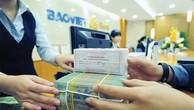 Moody's nâng triển vọng hệ thống ngân hàng Việt Nam