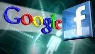 Bộ Tài chính muốn sửa luật để thu thuế Facebook, Google...