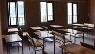 """Gói thầu Mua sắm bàn ghế ở huyện Mỏ Cày Nam, Bến Tre: Nhà thầu """"gõ cửa"""" cấp trên"""