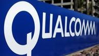 Qualcomm ký hợp đồng giá trị 12 tỷ USD trong chuyến thăm của Tổng thống Donald Trump