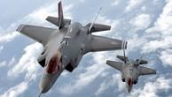 Quốc hội Mỹ hoàn tất kế hoạch chi tiêu quốc phòng 700 tỷ USD
