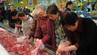 9 tháng, kinh tế Trung Quốc tăng 6,9%