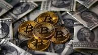 Kế hoạch tách đôi bị hoãn, giá Bitcoin áp sát mốc 8.000 USD