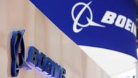 Trung Quốc ký kết thỏa thuận mua 300 máy bay Boeing của Mỹ