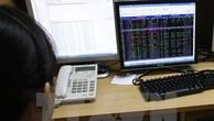 VN-Index đi lên năm phiên liên tiếp, chính thức chạm mốc 860 điểm