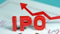 IPO 3 triệu cổ phần Công ty Cao su Công nghiệp