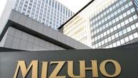 Nhiều ngân hàng lớn của Nhật Bản đưa ra kế hoạch cắt giảm nhân công