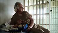 Mỹ sắp trả hơn 770 triệu USD cho nạn nhân của 'siêu lừa' Madoff