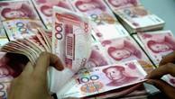 Trung Quốc có bước tiến đột phá về mở cửa thị trường tài chính