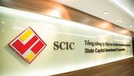 SCIC sẽ thoái hết vốn tại Cảng Thanh Hóa