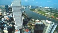 Hơn 2 tỷ USD vốn FDI đăng ký đầu tư vào bất động sản