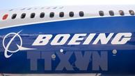 UAE chi hơn 15 tỷ USD mua 40 chiếc máy bay Boeing 787-10 Dreamliner