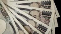 Các công ty Nhật Bản chú trọng tới việc mua lại và sát nhập