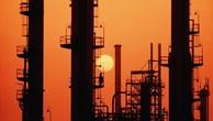 10 nước sản xuất nhiều dầu lửa nhất thế giới