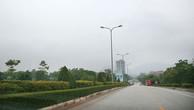 Hiệp Phú xí phần dự án BT tại Tuyên Quang
