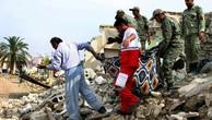 Iran dừng tìm kiếm cứu hộ sau động đất làm 450 người chết
