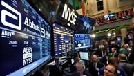 Diễn biến mới trên thị trường chứng khoán Âu-Mỹ