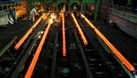 Sản xuất công nghiệp của Trung Quốc tăng chậm trong tháng 10