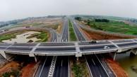 Cao tốc Bắc - Nam phía đông: Sẽ đấu thầu bằng được