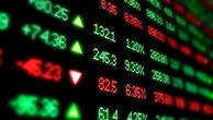 Phó thủ tướng yêu cầu giám sát chặt thị trường chứng khoán phái sinh