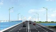 100% gói thầu của Dự án BOT cầu Việt Trì được chỉ định thầu