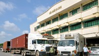 Quảng Ninh nâng cấp cửa khẩu Ka Long