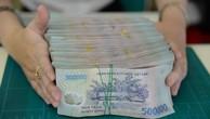Đã truy thu hơn 3.000 tỷ đồng thuế doanh nghiệp FDI