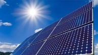 Xem xét đầu tư Nhà máy Điện mặt trời Ea Krong Rou