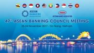 Phát triển bền vững hệ thống ngân hàng ASEAN