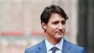 Thủ tướng Canada Justin Trudeau. (Nguồn: THX/TTXVN)