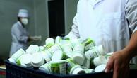 Bảo hiểm Xã hội tỉnh Gia Lai khẳng định, nếu nhà thầu không giảm giá các danh mục thuốc vượt so với giá công bố của BHXH thì cơ quan này không thể thanh toán. Ảnh: Lê Tiên
