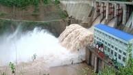 EVN NPC thoái vốn tại Thủy điện Nậm Mức