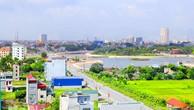 Hà Nam phê duyệt 2 dự án sử dụng đất đấu thầu chọn nhà đầu tư