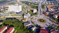 Lào Cai: Lựa chọn nhà đầu tư dự án khu đô thị 750 tỷ đồng