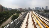 Chi phí làm mỗi km đường sắt Hà Nội giảm 1.000 tỷ đồng sau rà soát