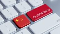 Thương mại điện tử tại Trung Quốc liên tục tăng trưởng trong những năm qua.