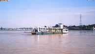 An Giang xây bến khách ngang sông Đa Phước - Châu Phong