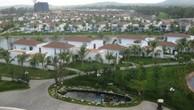 Phú Quốc kêu gọi đầu tư dự án khu phi thuế quan 12 nghìn tỷ